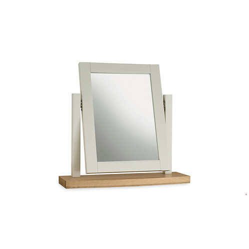 Hampstead Vanity Mirror