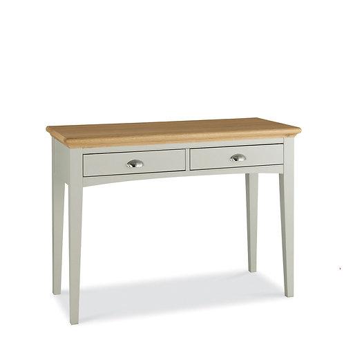 Hampstead Dressing Table