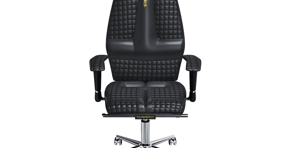 Jet Office Chair