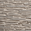 Thumbnail: Thin Slate Panels