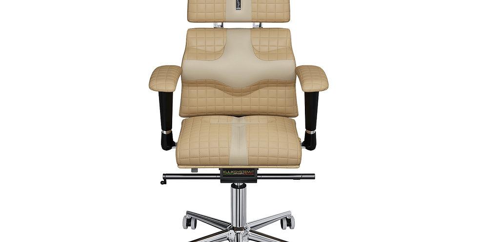 Pyramid Office Chair