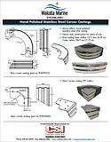 corner spec sheet.PNG