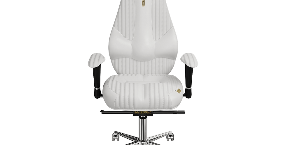 Imperial Office Chair