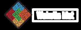 Wakulla Mat Master Logo-.png