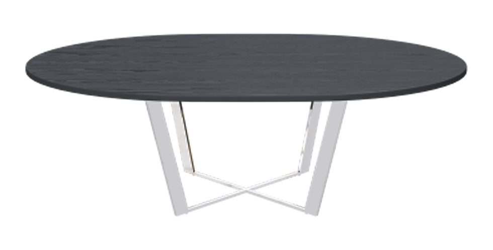 Kulik Coffee Table