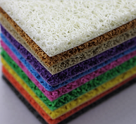 multi-color-mats.png