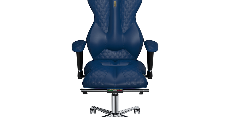 Royal Office Chair