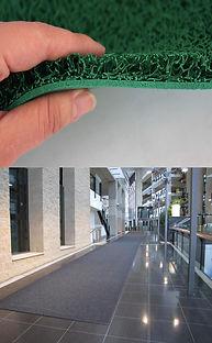 Left Side-4square.jpg