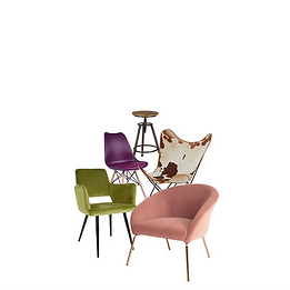 HomePage-Pic-CHAIRS-&-STOOLS.png