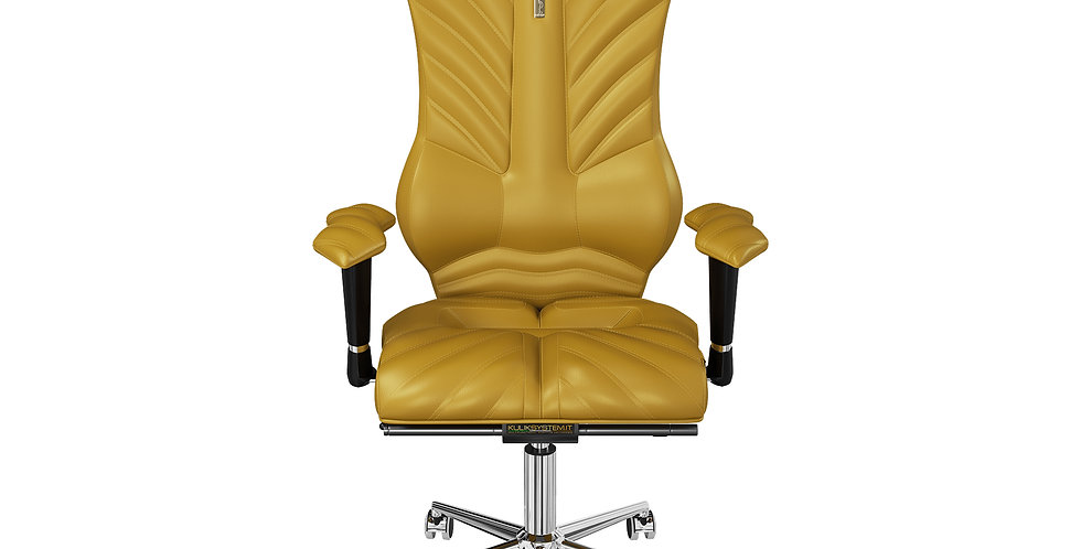 Monarch Office Chair