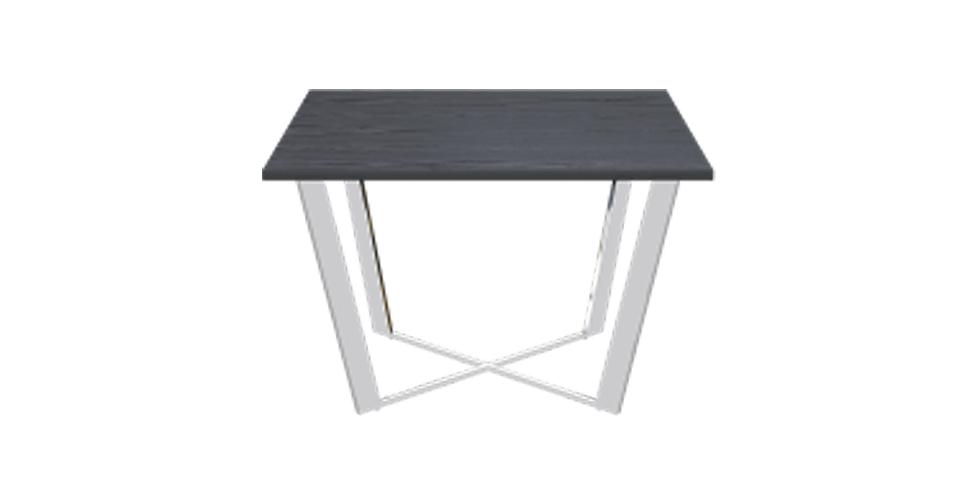 Kulik Square Coffee Table