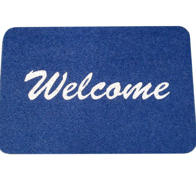 Welcome Mat-New-Wht.jpg