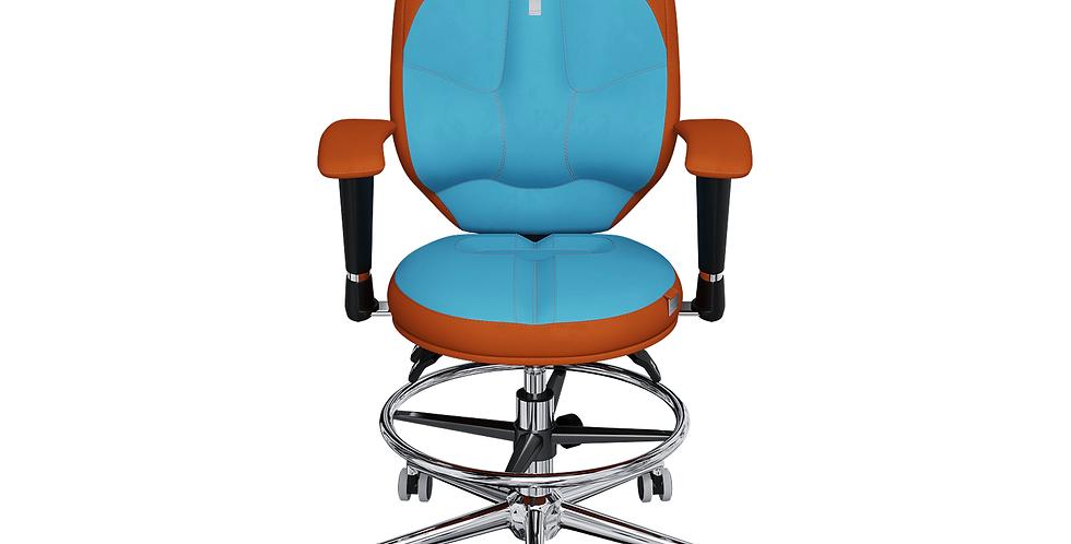 Trio Chair for Children
