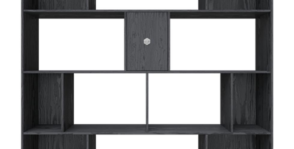 Kulik Large Storage System