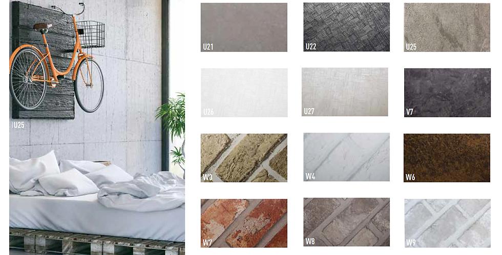 Stone Architectural Films