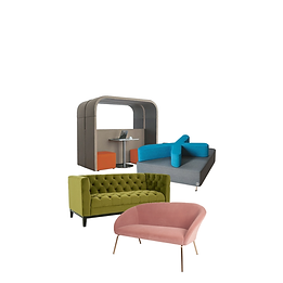 HomePage-Pic-SOFA-BOOTH.png