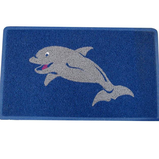 2'x3' Dolphin Mat