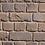 Thumbnail: Old British Brick Panels