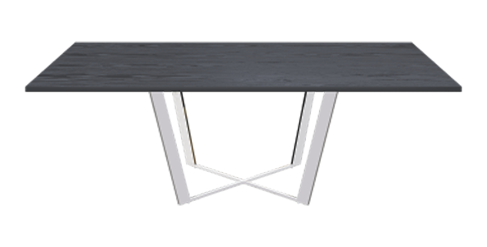 Kulik Rectangle Coffee Table