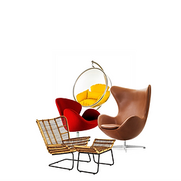 HomePage-Pic-LOUNGE-CHAIRS.png