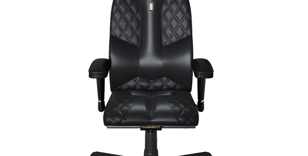 Croco Office Chair
