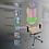 Thumbnail: Grand Office Chair