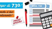 CASSA INTEGRAZIONE E DOPPIA CU: SCATTA L'OBBLIGO DEL MODELLO 730