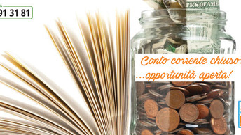 Contenzioso bancario e conti corrente affidati: in caso di conto chiuso (Parte quarta)