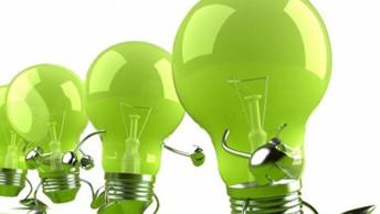 Elettricità: prescrizione ridotta da 5 a 2 anni per fatture ritardate e di conguaglio
