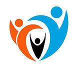 logo-web sportello.jpg