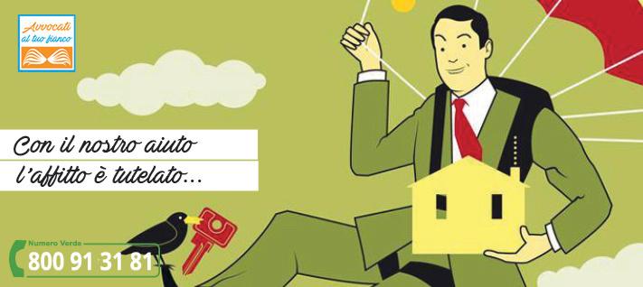 Canone rai seconda casa in affitto perfect idee per casa fai da te spendendo meno di with - Canone rai esenzione seconda casa ...