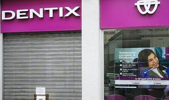 Dentix è fallita, entro il 18 gennaio 2021 le domande di rimborso