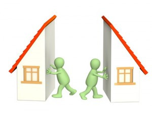 Scioglimento del condominio quando è possibile?