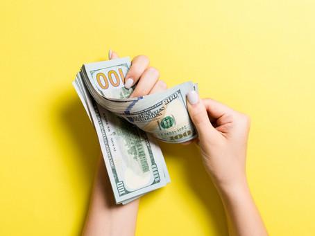 Economic Impact Payment: Preguntas frecuentes del cheque de ayuda por coronavirus
