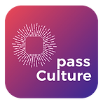 pass culture logo.png
