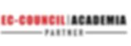 Academia Logo.png