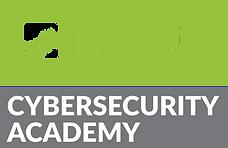 Palo Alto CybersecurityAcademyLogo_Web.p