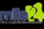 logo mile2.png