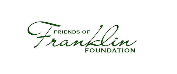 Friends of Franklin logo.jpg