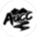 AUCC Logo Final-No Border WHITE.png