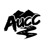 AUCC Logo Final-No Border WHITE.png