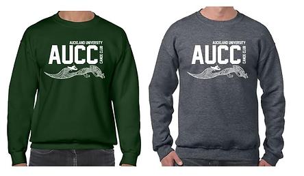 aucc sweats.png