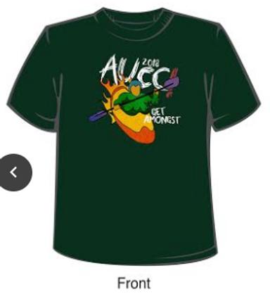 2018 tshirt.png