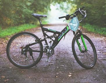 mountain-bike-1149074_1920_edited.jpg