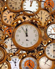 time-2801596_1920.jpg