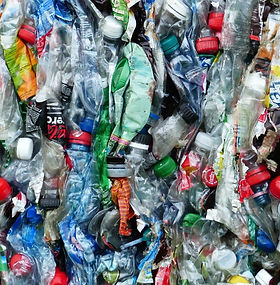plastic-bottles-115071_1920.jpg