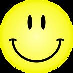 Smiley2.svg.png