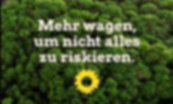 Unbenannt_edited.jpg