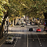 traffic-3612474_1920.jpg