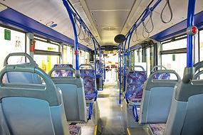 city-bus-5205148_1920.jpg
